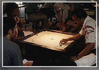 Description: http://www.smartechindia.com/customers/carrom/images/striking4.jpg